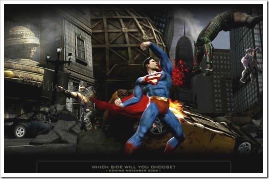 Mortal_Kombat_vs_DC_Universe