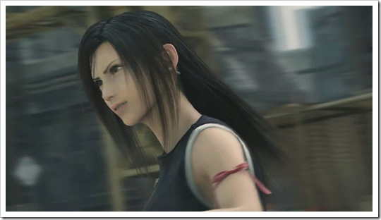 FINAL FANTASY VII ADVENT CHILDREN COMPLETE_058