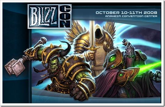 BlizzCon_2008