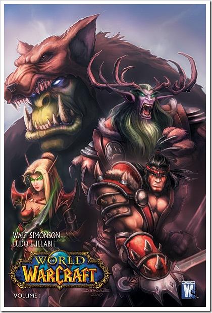 World_of_Warcraft_Wow_comic