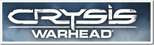 Crysis warhead_01