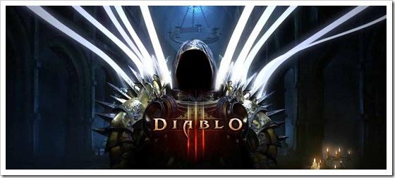 Diablo302