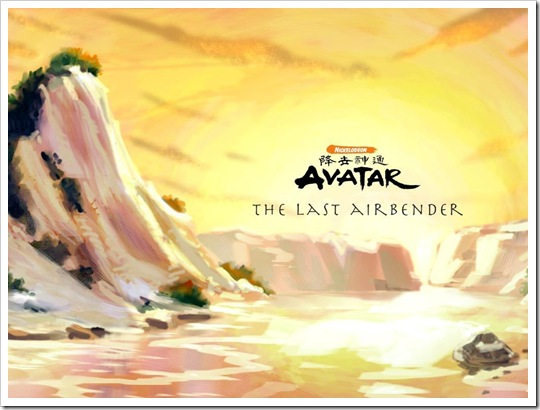 Avatar_La_Leyenda_de_aang