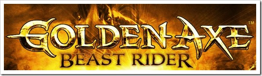 golden_axe_beast_rider