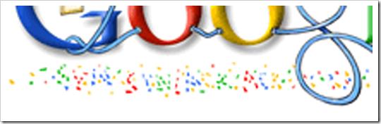 google-logo-january-2008-large_01