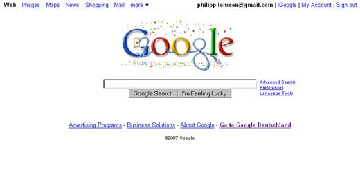 google-logo-january-2008-large
