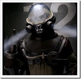 hellboy2_002