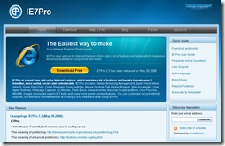 IE7_Pro_Interent_Explorer_01