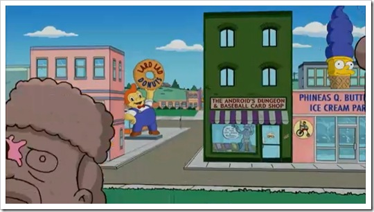 Simpsons_Opening_02
