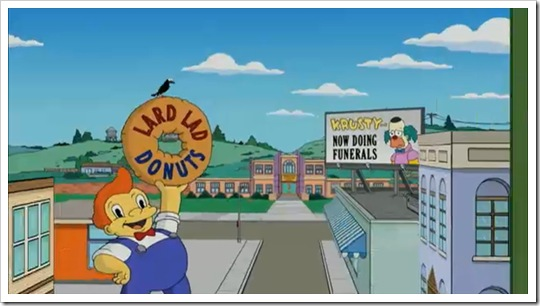 Simpsons_Opening_03