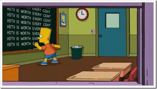 Simpsons_Opening_04