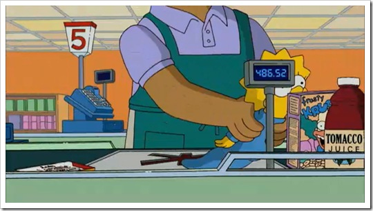Simpsons_Opening_08