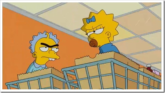 Simpsons_Opening_09