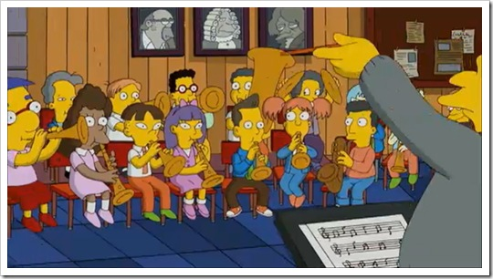 Simpsons_Opening_10