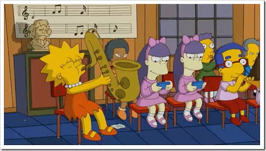 Simpsons_Opening_11
