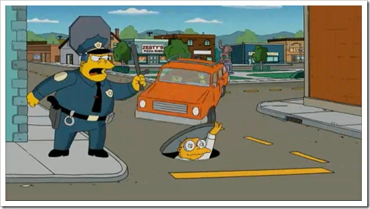 Simpsons_Opening_16