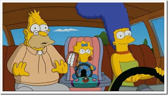Simpsons_Opening_17