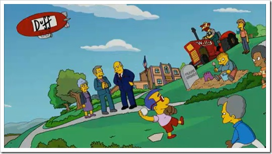 Simpsons_Opening_18
