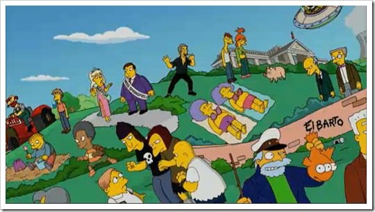 Simpsons_Opening_19