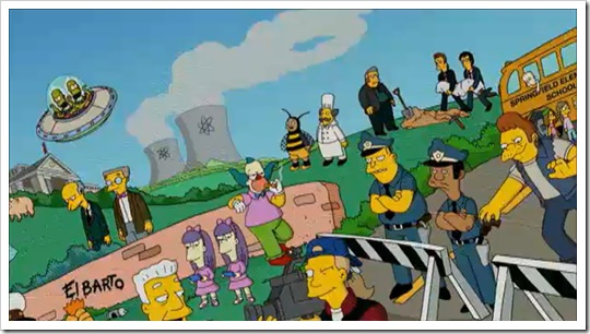 Simpsons_Opening_20