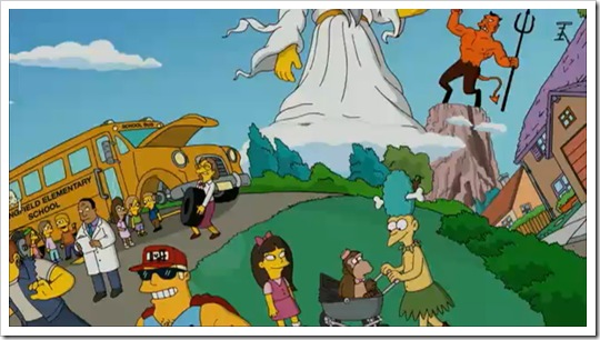 Simpsons_Opening_21