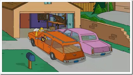 Simpsons_Opening_22