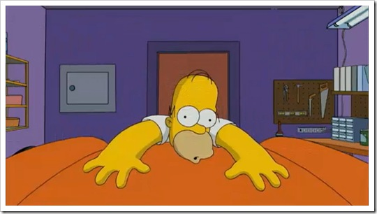 Simpsons_Opening_23