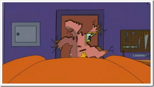 Simpsons_Opening_24