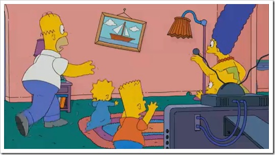 Simpsons_Opening_25