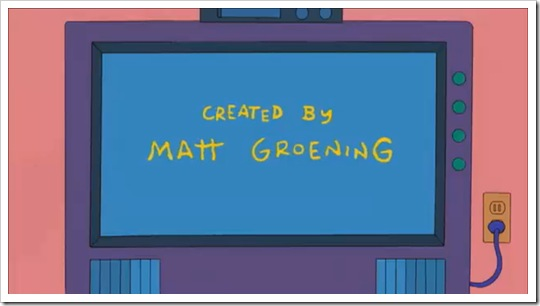 Simpsons_Opening_26