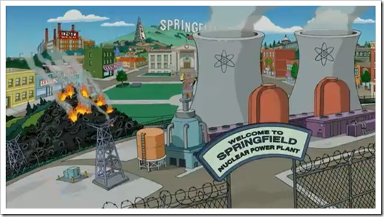 Simpsons_Opening