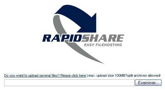 rapidshare-logo_001