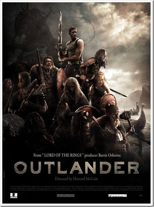 Outlander_movie_2008