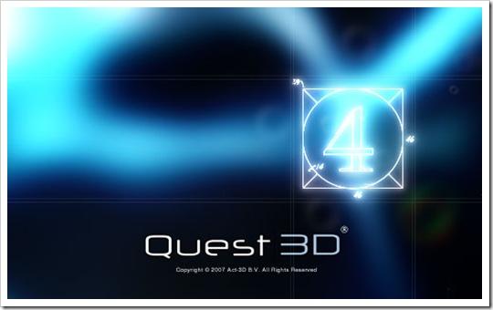 quest3D-4