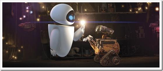 WALL-E HD 01