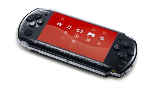 PSP3000_01