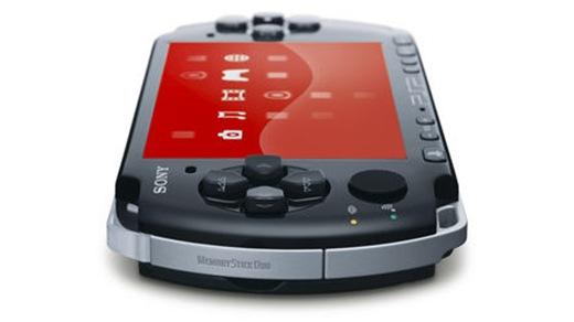 PSP3000_02
