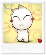 Onion_Head_Avatar_003