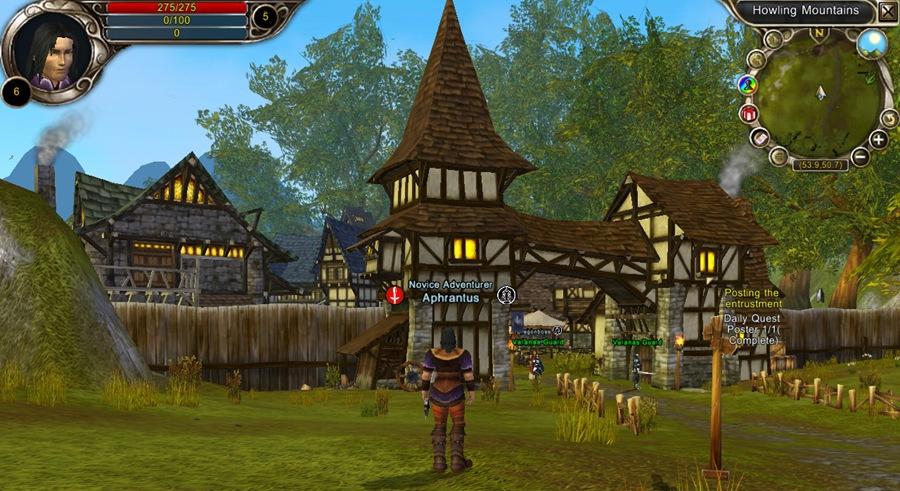 Me Podriais Recomendar Juegos Online Gratis Pc 3djuegos