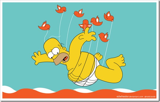 Homer_the_New_Fail_Whale_by_edwheeler